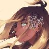 MelodiaDulce's avatar