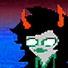 melodicConqueror's avatar