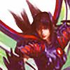 MelodicMadness's avatar