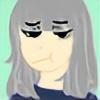 melodicpalette's avatar
