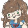 MelodicStarshowers's avatar