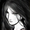 Melodie-Renee's avatar
