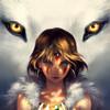 Melodie-wolf85's avatar