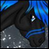 Melodie1994's avatar