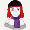 Melodieeyangxu's avatar