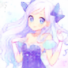 MelodieSkye's avatar