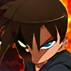 Melodiesof8's avatar