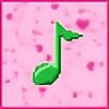 melodiesz's avatar