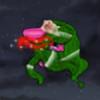 melodifreddy's avatar