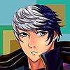 MeloDinosauria's avatar