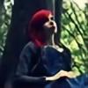 MelodiosNachtlich's avatar