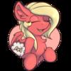 MelodisDE's avatar