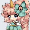 MelodiyaMoon's avatar