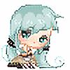 melodizz's avatar