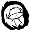 melodramaniac's avatar