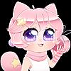 melodreamm's avatar