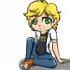 melody-0010's avatar