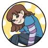 melody-brave's avatar