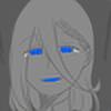 Melody-Greensheep's avatar