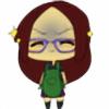 Melody-Hikari's avatar