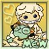 Melody-Kitn's avatar