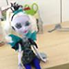 Melody-Kondrael's avatar