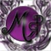 melody-music-art's avatar
