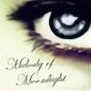 Melody-Of-Moonlight's avatar