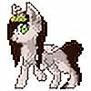 Melody-pony's avatar