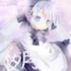 melody142's avatar
