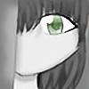 Melody2003's avatar