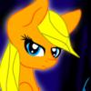 melody20061004's avatar