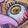 Melody368's avatar