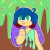 Melody968's avatar