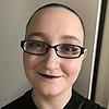 MelodyAdrianna's avatar