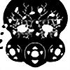 Melodyae's avatar