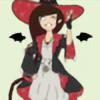 MelodyAnderson17's avatar