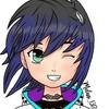 MelodyAwake's avatar
