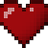 melodycat127's avatar