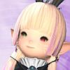 MelodyCrystel's avatar