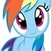 Melodydangerdash's avatar