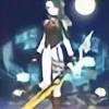 MelodyDarkKnight369's avatar