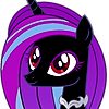 MelodyDazzle's avatar