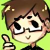 MelodyDenaria's avatar