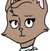 MELODYDrawsWarriors's avatar