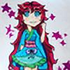 MelodyDreamyArt's avatar