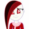 melodygreat's avatar
