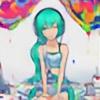 melodyhartter's avatar