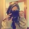 MelodyHearts's avatar