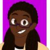 MelodyHedgie's avatar